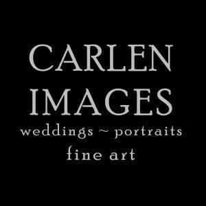 carlen