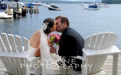 Kylene Photography