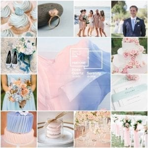 pantone-color-of-the-year-wedding-inspiration