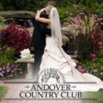 andover cc banner