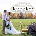 bellevue barn banner