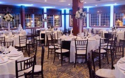 Brookstone Park & Event Center