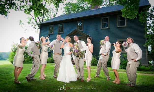 Wilton Brothers Photography LLC