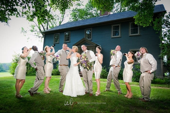Wilton Brothers Photography LLC