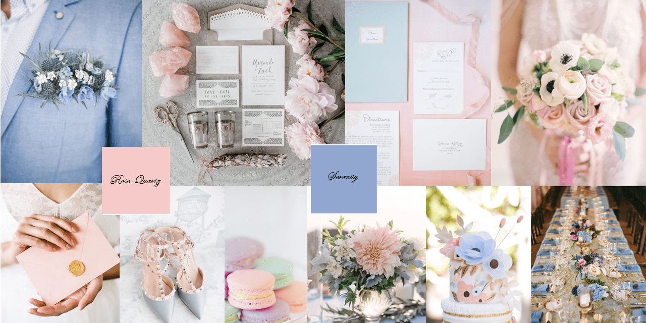 2016 Pantone | New Hampshire Wedding Magazine, Getting Married in ...