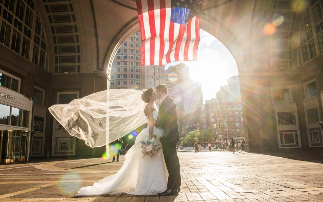 """Why it's so important to put """"value"""" in wedding vendors"""