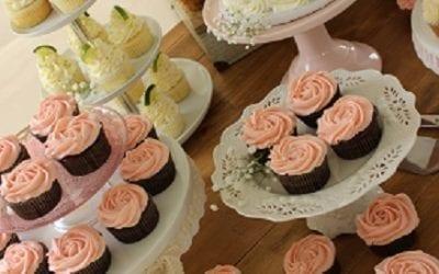 Sweetened Memories Bakery