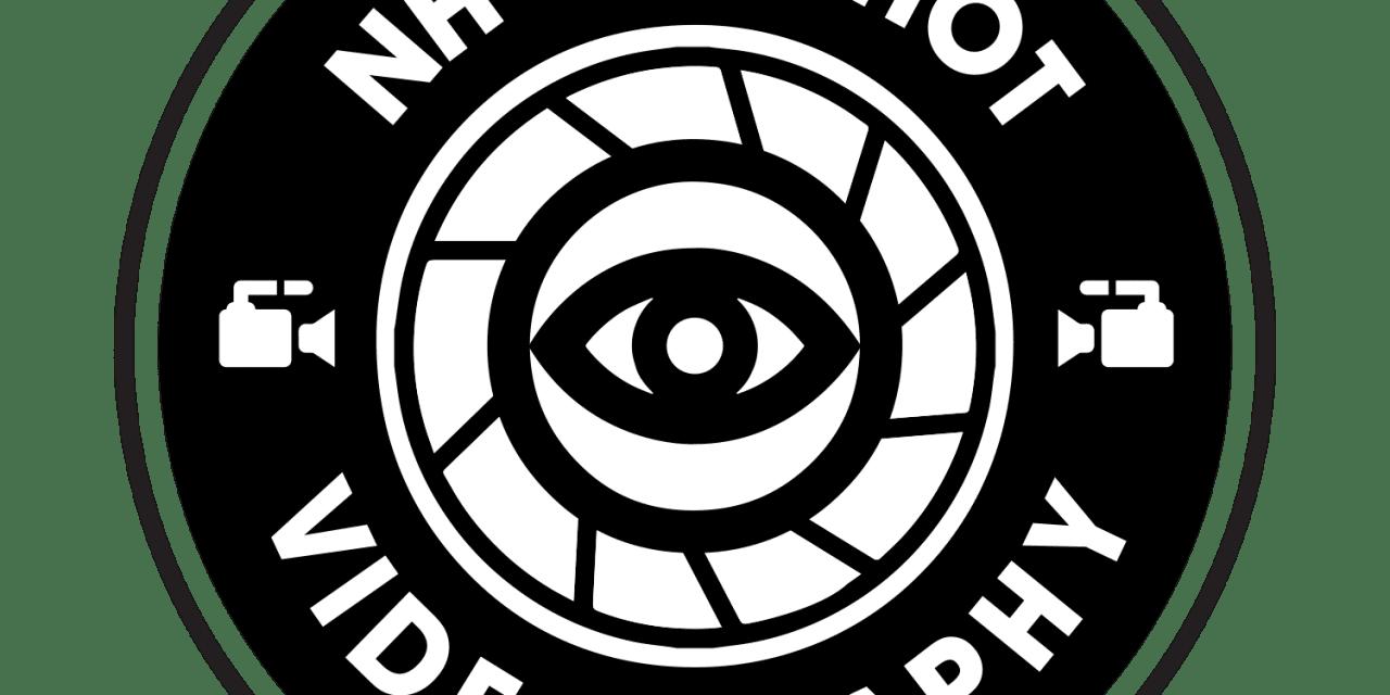 NH ProShot