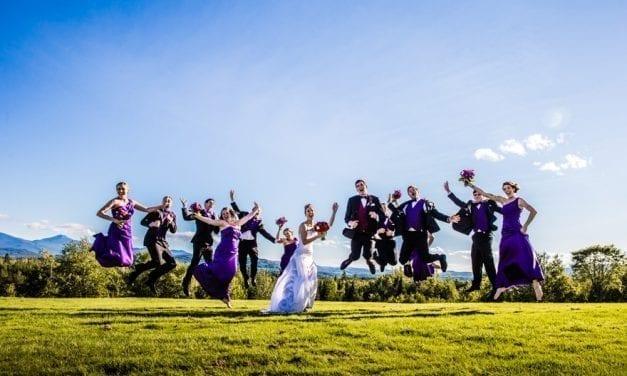 Your Wedding Day Photos