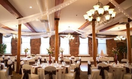Fratello's- Events in the Millyard