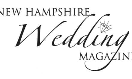 """Best of NH Wedding Magazine 2018 Awards"""