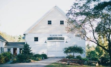 Allrose Farm