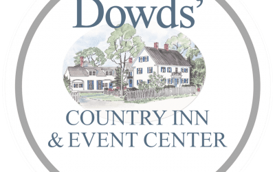 The Dowd's Country Inn