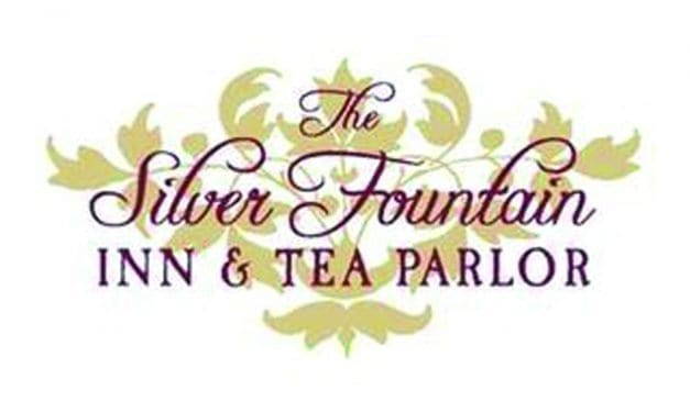 Silver Fountain Inn