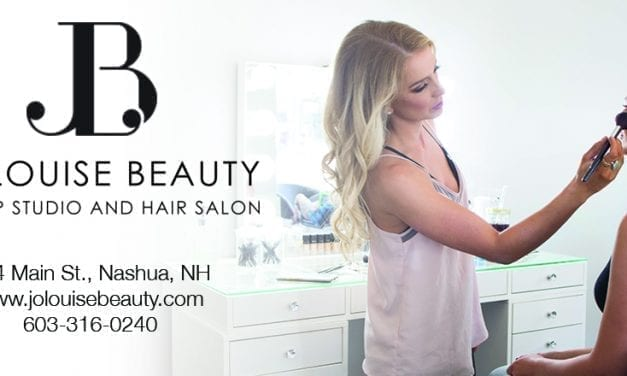 Jo Louise Beauty
