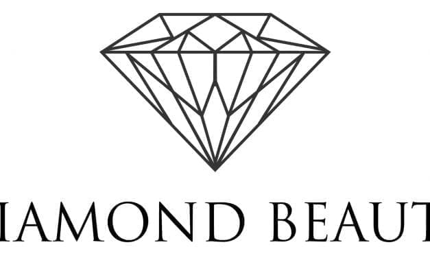 Diamond Beauty