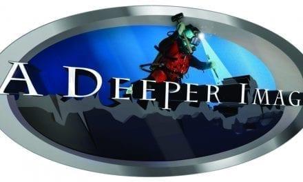 A Deeper Image LLC