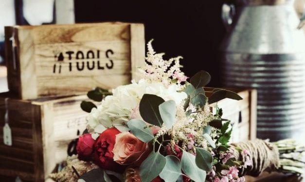 Meilani Designs Floral Boutique