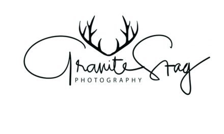 Granite Stag Photography